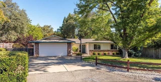 3303 Kato Court, Cameron Park, CA 95682 (MLS #19070455) :: Folsom Realty