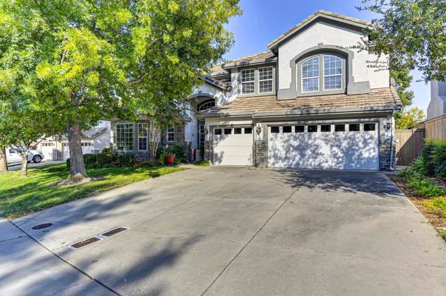 3965 Meadow Wood Drive, El Dorado Hills, CA 95762 (MLS #19070947) :: The MacDonald Group at PMZ Real Estate
