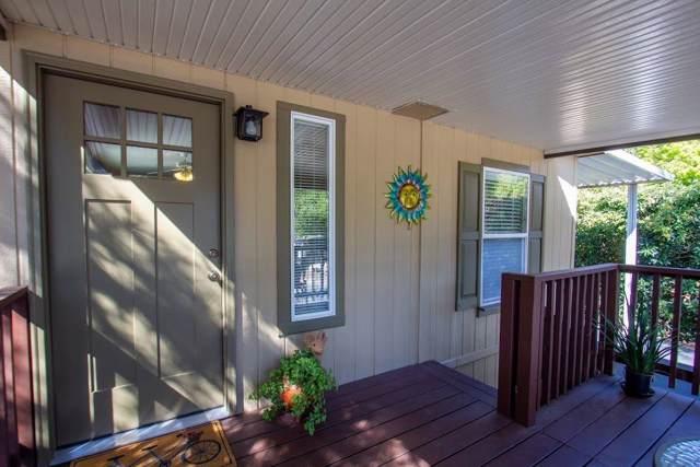 2681 Cameron Park Drive #132, Cameron Park, CA 95682 (MLS #19071081) :: Folsom Realty