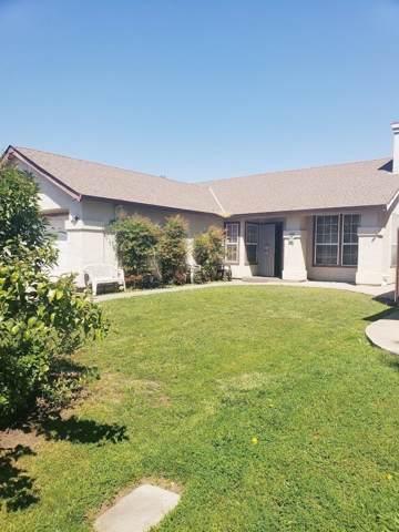 2121 Alta Sierra Street, Stockton, CA 95206 (#19071270) :: The Lucas Group