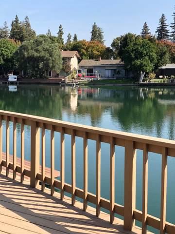 3742 W Benjamin Holt Drive, Stockton, CA 95219 (MLS #19071445) :: The MacDonald Group at PMZ Real Estate