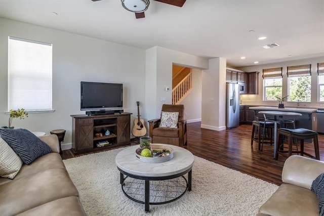 173 Ganesha Common, Livermore, CA 94551 (MLS #19071484) :: The MacDonald Group at PMZ Real Estate