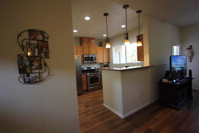 2230 Valley View Parkway #237, El Dorado Hills, CA 95762 (MLS #19071497) :: The MacDonald Group at PMZ Real Estate