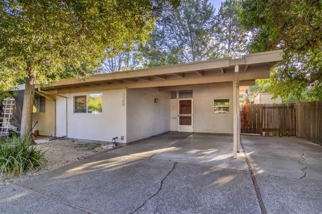 1308 Anderson Road, Davis, CA 95616 (MLS #19072214) :: eXp Realty - Tom Daves
