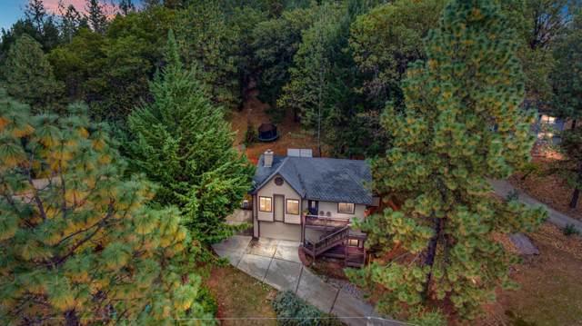 3085 Talking Mountain Trail, Cool, CA 95614 (MLS #19072719) :: REMAX Executive