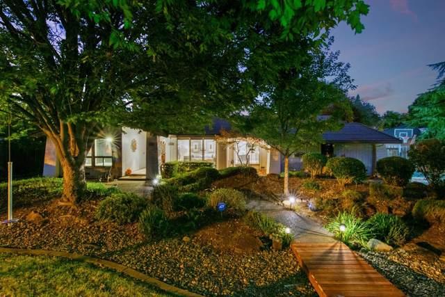 4100 Thistledown Drive, Fair Oaks, CA 95628 (MLS #19072726) :: Folsom Realty