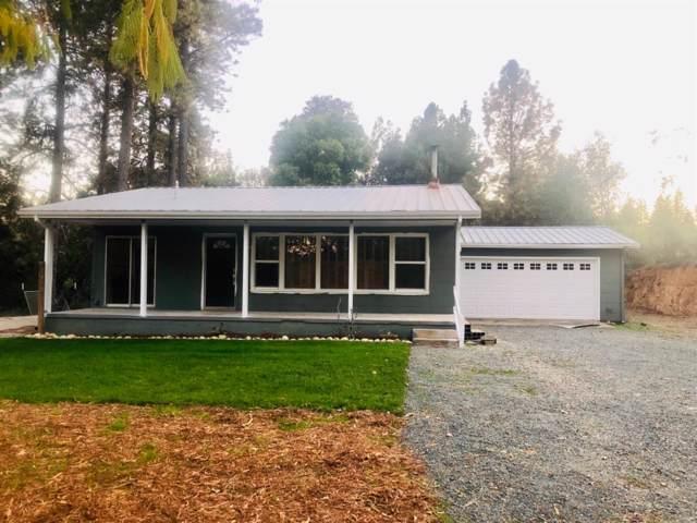 17495 Applegate Road, Applegate, CA 95703 (MLS #19072918) :: REMAX Executive