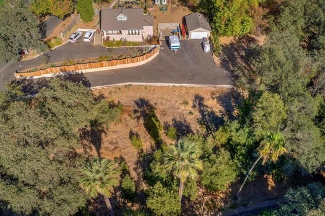 8046 Capitola Avenue, Fair Oaks, CA 95628 (MLS #19073290) :: Folsom Realty