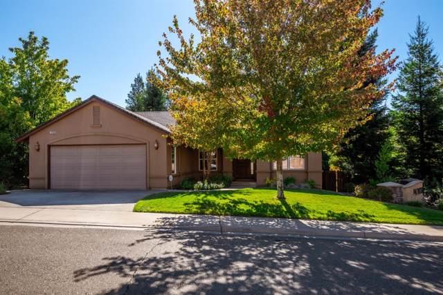 12500 Montalvo Court, Auburn, CA 95603 (MLS #19073377) :: The MacDonald Group at PMZ Real Estate