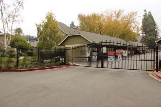 408 Shadow Graph Road, San Jose, CA 95110 (MLS #19073430) :: Dominic Brandon and Team
