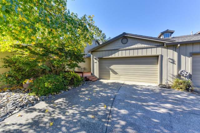 1105 Rough Rider Court, Auburn, CA 95603 (MLS #19074270) :: The MacDonald Group at PMZ Real Estate