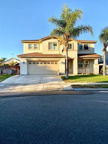 3711 Macadamia Lane, Ceres, CA 95307 (MLS #19074680) :: The MacDonald Group at PMZ Real Estate
