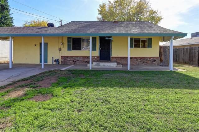 1846 Beverly, Olivehurst, CA 95961 (MLS #19076016) :: Keller Williams Realty
