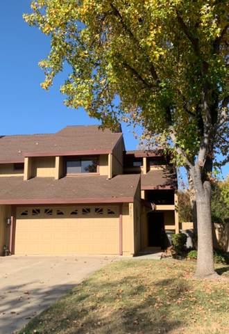 2513 Duet Drive, West Sacramento, CA 95691 (MLS #19076109) :: Heidi Phong Real Estate Team