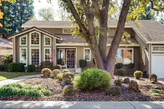 8637 NE Briarbrook Circle, Orangevale, CA 95662 (MLS #19076240) :: The MacDonald Group at PMZ Real Estate