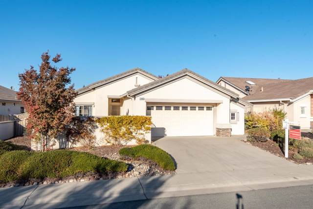 1442 Perdita Lane, Lincoln, CA 95648 (MLS #19076244) :: The MacDonald Group at PMZ Real Estate