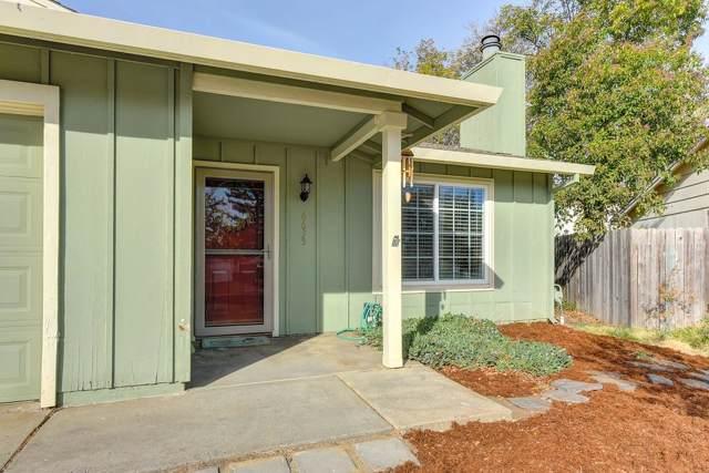 6635 Badger Court, Sacramento, CA 95842 (MLS #19076315) :: The MacDonald Group at PMZ Real Estate