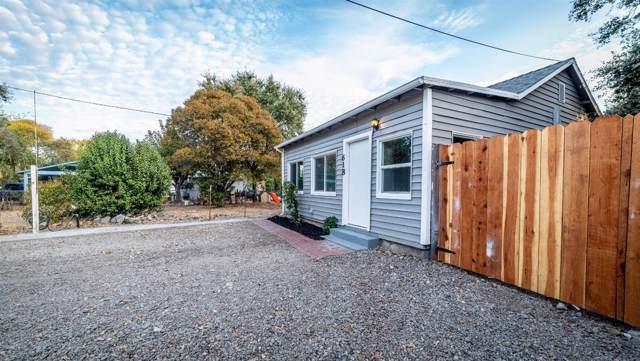 618 S David Avenue, Stockton, CA 95205 (MLS #19076495) :: The MacDonald Group at PMZ Real Estate
