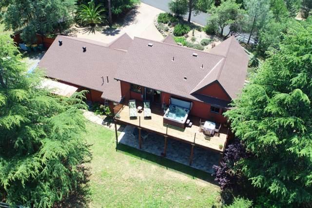 2255 Sawtooth Court, Cool, CA 95614 (MLS #19076717) :: Heidi Phong Real Estate Team