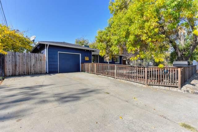 1841 Ethan Way, Sacramento, CA 95825 (MLS #19076808) :: Folsom Realty