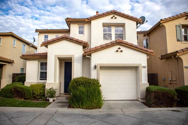 4013 Martis, West Sacramento, CA 95691 (MLS #19077180) :: Folsom Realty