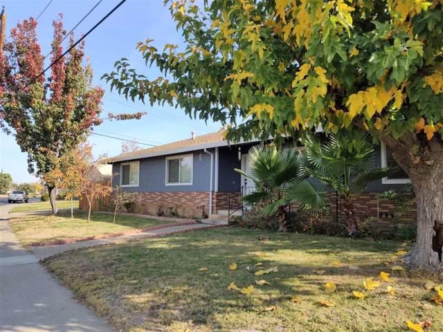 5348 Hillsdale Boulevard, Sacramento, CA 95842 (MLS #19077216) :: Folsom Realty