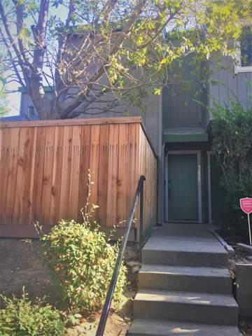 5258 Lake Knoll Lane, Fair Oaks, CA 95628 (MLS #19077288) :: eXp Realty - Tom Daves