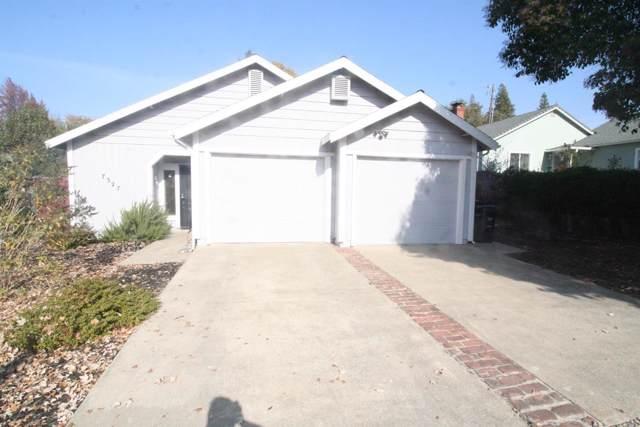 7327 Eagle Road, Fair Oaks, CA 95628 (MLS #19077553) :: eXp Realty - Tom Daves