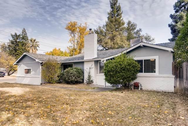 6700 Linda Sue Way, Fair Oaks, CA 95628 (MLS #19077641) :: eXp Realty - Tom Daves