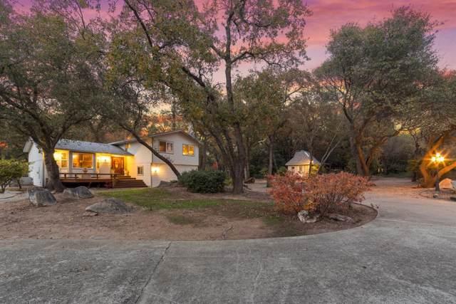 6285 Seven Cedars Place, Granite Bay, CA 95746 (MLS #19077709) :: Keller Williams Realty