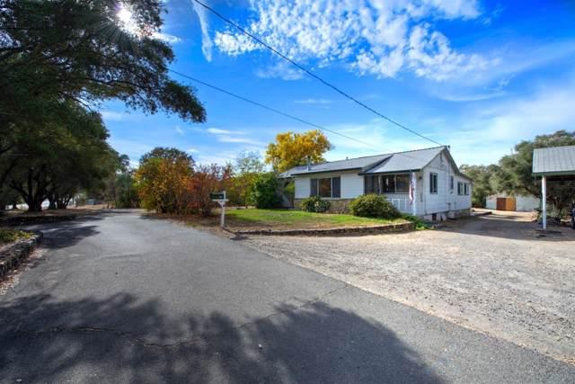 9322 Barton Road, Granite Bay, CA 95746 (MLS #19077788) :: Keller Williams Realty