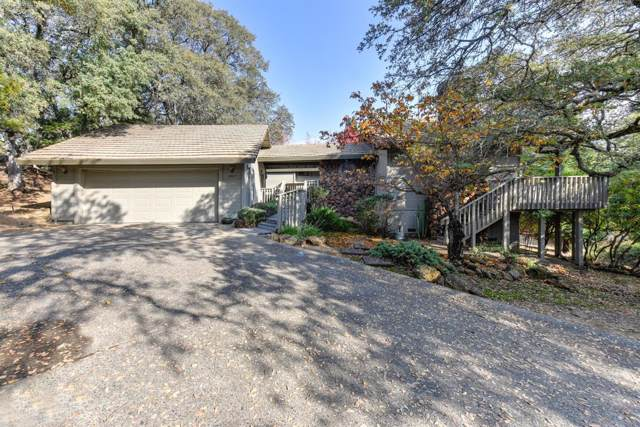 14937 Trinidad Court, Rancho Murieta, CA 95683 (MLS #19077941) :: Keller Williams - Rachel Adams Group