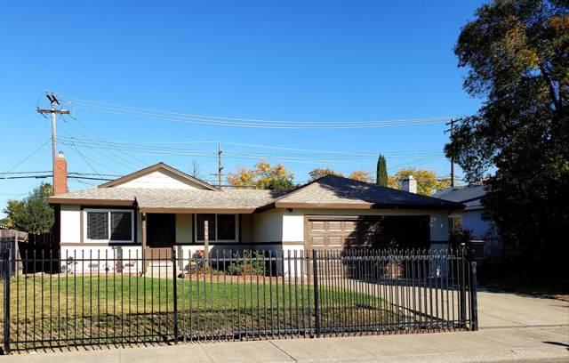 1797 Ferran Avenue, Sacramento, CA 95832 (MLS #19078095) :: eXp Realty - Tom Daves