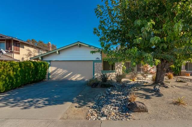 3305 Romford Way, Sacramento, CA 95827 (MLS #19078255) :: eXp Realty - Tom Daves