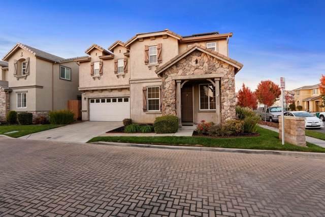 535 Palazzo Lane, Lodi, CA 95240 (MLS #19078278) :: eXp Realty - Tom Daves