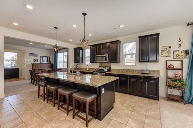 10994 Merrick Way, Rancho Cordova, CA 95670 (MLS #19078368) :: REMAX Executive