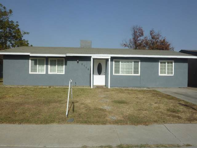 2772 Sharon Lane, Dos Palos, CA 93620 (MLS #19078678) :: REMAX Executive