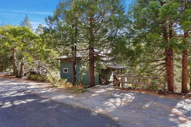 28721 Herring Creek, Strawberry, CA 95375 (MLS #19079079) :: Keller Williams - Rachel Adams Group