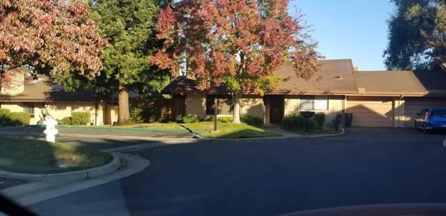 5551 Sequoia Circle, Citrus Heights, CA 95610 (MLS #19079785) :: REMAX Executive