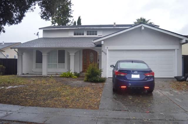 6175 Dunn Avenue, San Jose, CA 95123 (MLS #19079803) :: The MacDonald Group at PMZ Real Estate