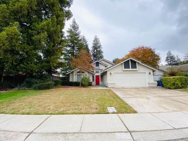 220 Meyenberg Avenue, Ripon, CA 95366 (MLS #19079879) :: REMAX Executive