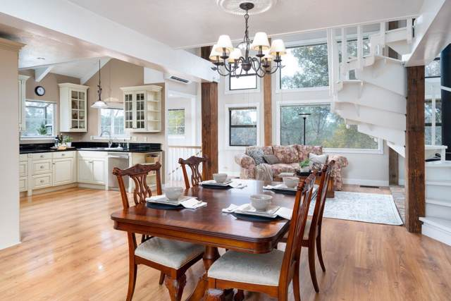 1480 Quail Run Road, Placerville, CA 95667 (MLS #19080111) :: The MacDonald Group at PMZ Real Estate