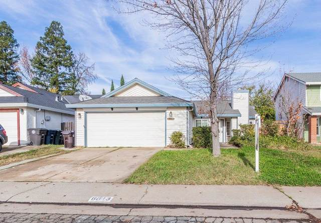6013 Stonehand Avenue, Citrus Heights, CA 95621 (MLS #19080136) :: The MacDonald Group at PMZ Real Estate