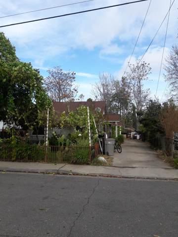624 California Street, West Sacramento, CA 95605 (MLS #19080139) :: Heidi Phong Real Estate Team