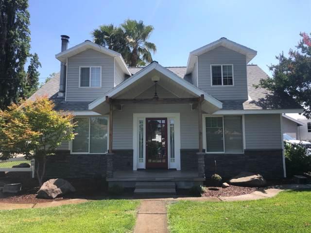 1228 Houser Lane, Modesto, CA 95351 (MLS #19080236) :: Deb Brittan Team