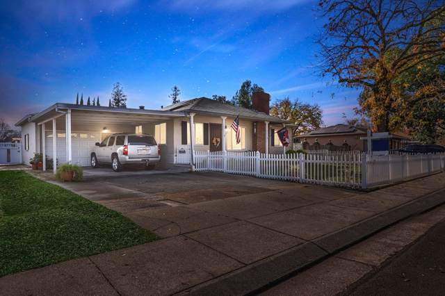 3426 W Euclid Avenue, Stockton, CA 95204 (MLS #19080266) :: Folsom Realty