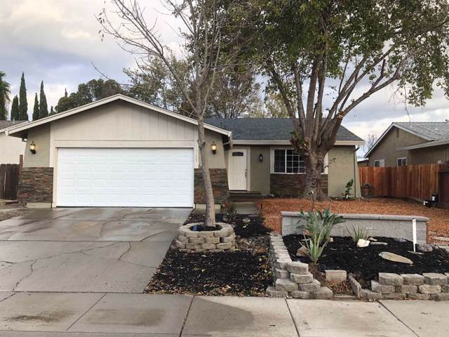 1711 Duncan Drive, Tracy, CA 95376 (#19080592) :: The Lucas Group