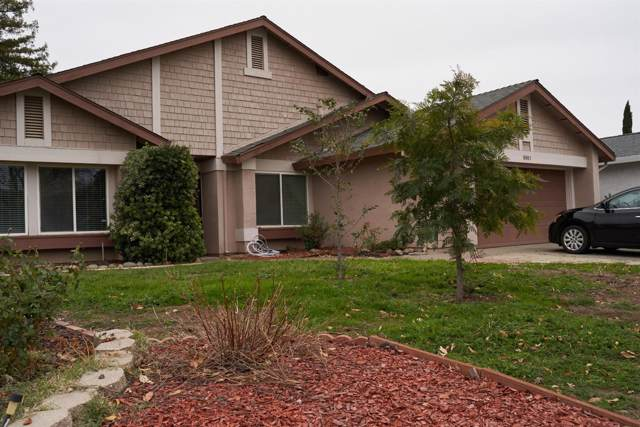 9961 Parklake Way, Elk Grove, CA 95624 (MLS #19080990) :: Heidi Phong Real Estate Team