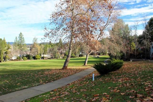 22916 Sunset Ridge Drive, Auburn, CA 95602 (MLS #19083001) :: Dominic Brandon and Team