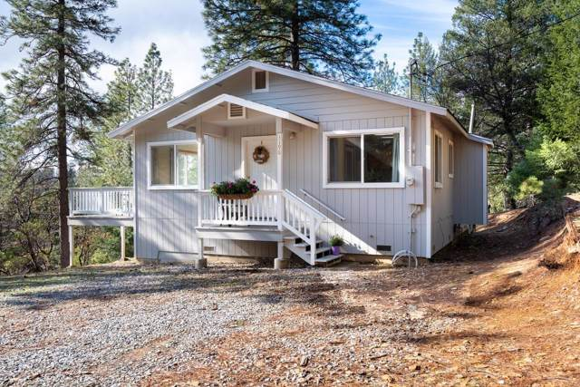 3198 Buckeye Court, Placerville, CA 95667 (MLS #20000343) :: The MacDonald Group at PMZ Real Estate